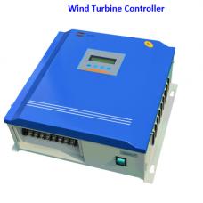 2kw Hybrid Controller