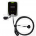 7KW Home EV Charging Station Type 2