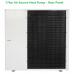 Retro Fit 17kw Air Source Heat Pump