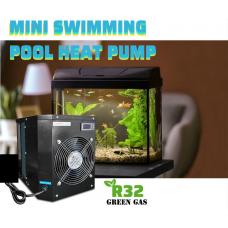 Pool - Kids Pool - Hot Tub - Jacuzzi - ASHP