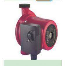 12m Head Water Pump