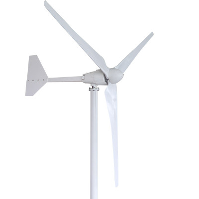 Off Grid House Wind package 1KW
