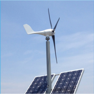 Air X 400W Wind Turbine 48v