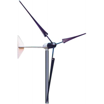 Southwest Windpower 1KW Whisper Turbine